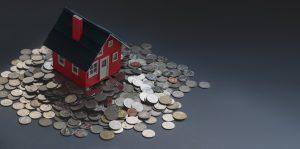 Puede pagar su hipoteca por anticipado